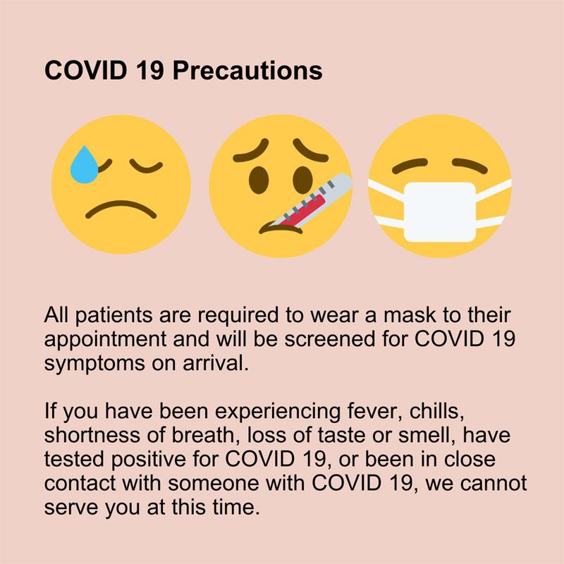 Corona Virus COVID and Pregnancy Center